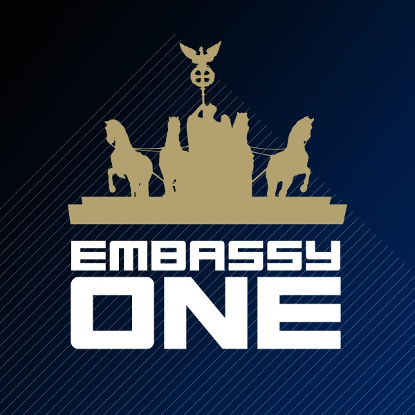 Embassy One Radio Show